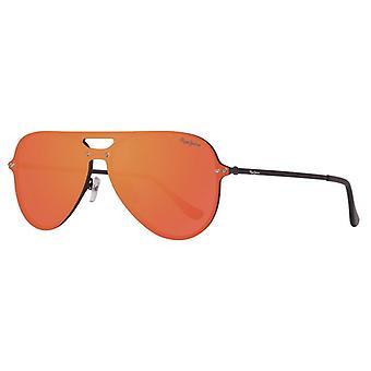 Unisex Sunglasses Pepe Jeans PJ5132C1143