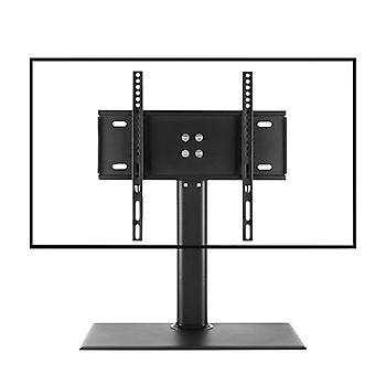 Tabletop Tv Table Monitor Stand