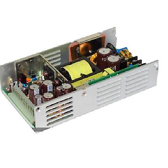 Industrial Equipment Power Supply