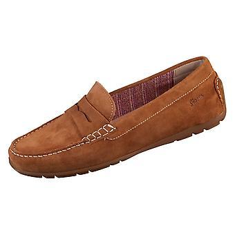 Sioux Carmona 2166122 universal  women shoes