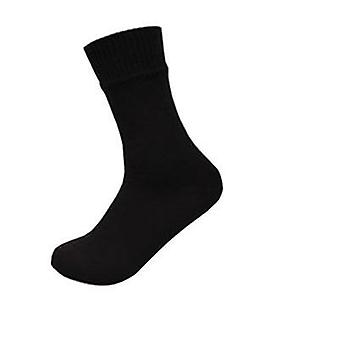 Waterproof Breathable Bamboo Rayon Socks For Hiking, Hunting, Skiing & Fishing