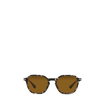 Persol PO3256S tortoise grey black unisex sunglasses