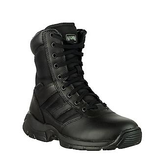 """Magnum panther 8"""" side-zip boots"""" mens"""