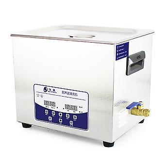 10L المهنية آلة نظافة بالموجات فوق الصوتية