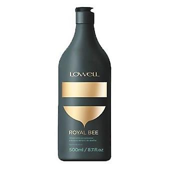 Lowell Royal Bee Purifying Champú 500 ml