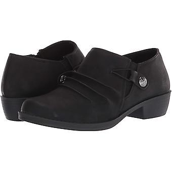 Easy Street Women's Fashion Boot
