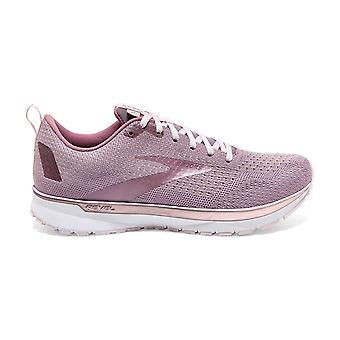 Brooks Revel 4 1203371B286 running  women shoes