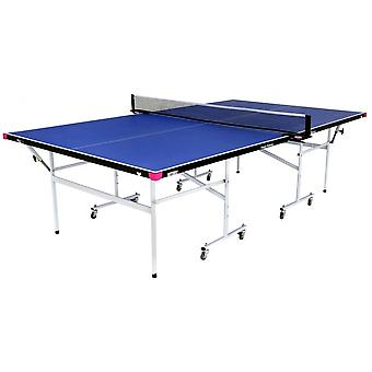 Butterfly Fitness Table Tennis Indoor Table - Blue