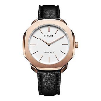 Men's Watch D1-milano (36 Mm)