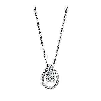 Luna Creation Promessa Collier 4F688W8-1