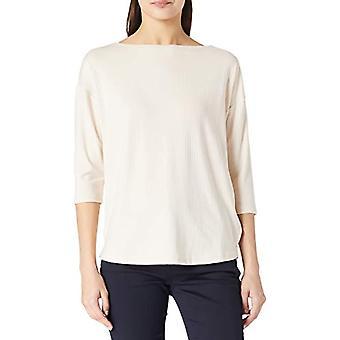 s.Oliver 120.10.102.12.130.2061063 T-Shirt, 8100, 38 Donna