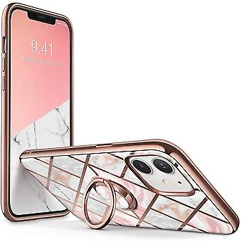 iPhone 12 mini Cosmo Snap Case