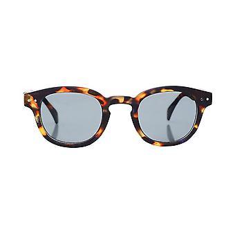 Izipizi #C LetmeSee Sunglasses