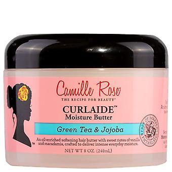 Camille Rose Curlaide Moisture Butter 8oz