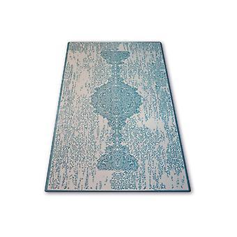 Rug ACRYLIC MIRADA 5410 Mavi