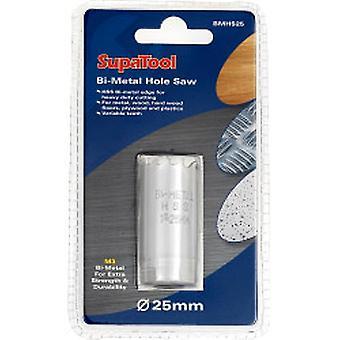Dvojkovová píla SupaTool 25mm