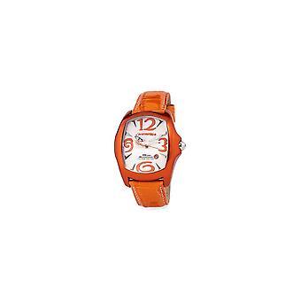 Reloj para damas Chronotech (42 mm) (ø 42 mm)
