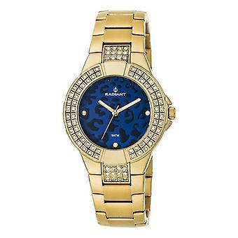 Naisten kello säteilevä RA349203 (Ø 37 mm)