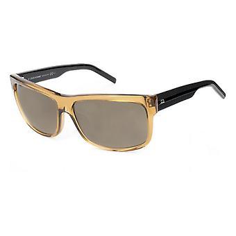 Men's Sunglasses Dior BLACKTIE174FS-2WC BLACKTIE174FS-2WC Brown (ø 60 mm)