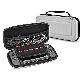 Pentru nintendo switch compatibil consola caz - argint