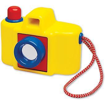Focus Pocus Camera Toy