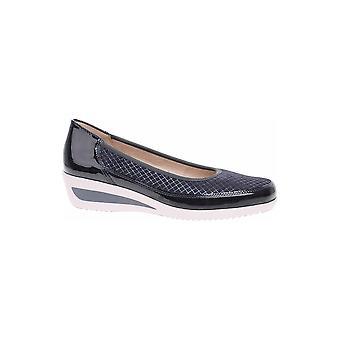 Ara 124061772 universal all year women shoes