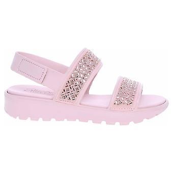 Skechers Glam Party 111065BLSH yleinen kesä naisten kengät