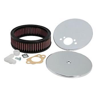 Luftfilter K&N VF3016 VF3016