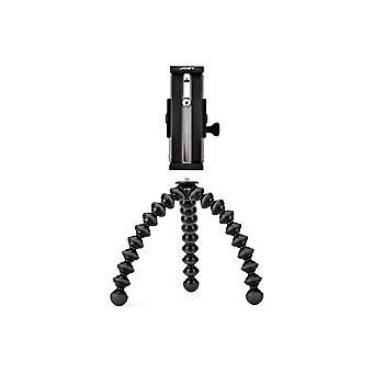 Joby GripTight GorillaPod PRO Tablet Stand