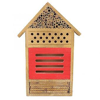 Gartendekoration Nester Box