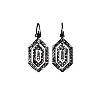 Karl lagerfeld jewels earrings 5448402