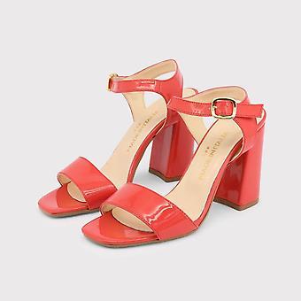 Made in Italia - Sandaler Kvinder ANGELA