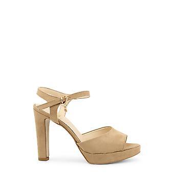 Roccobarocco - Sandals Women RBSC05V11