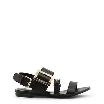 Roccobarocco - Sandals Women ROSC0YB81