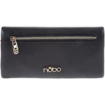 Nobo NPURLE1110C020 everyday  women handbags