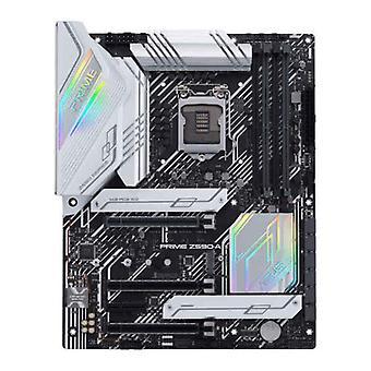 Motherboard Asus PRIME Z590-A ATX LGA1200