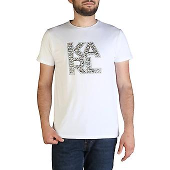 Karl lagerfeld - kl21mts01 awo94967