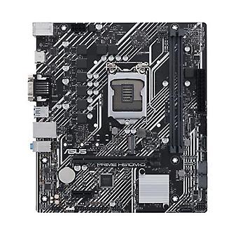 Asus Intel Prime Micro Atx Emolevy