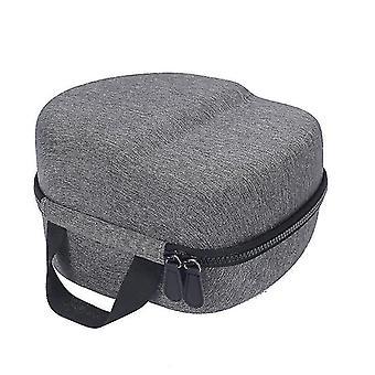 3D glasses hard protective cover storage bag carrying case for -oculus quest 2 vr headset 62ka bk