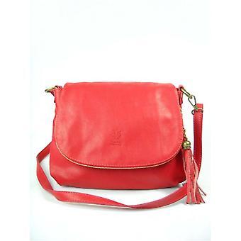 Vera Pelle A5 VP1017R everyday  women handbags