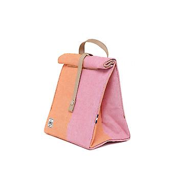 The Lunchbags Women's The Original Lunchbag 24Cm
