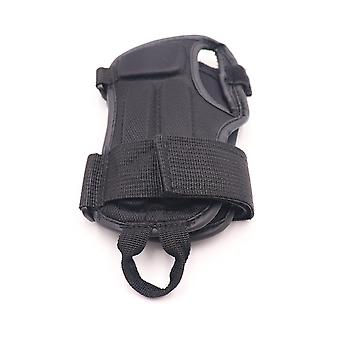 Roller Skating Sports Palm Protector