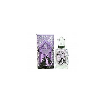 Anna Sui Forbidden Affair Eau De Toilette For Her