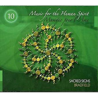 音楽を注ぐ L' Ame/のための音楽、人間 Sp - Vol. 10 Musique 注ぐ L' Ame 人間 Sp [CD] 米国のための音楽をインポート/