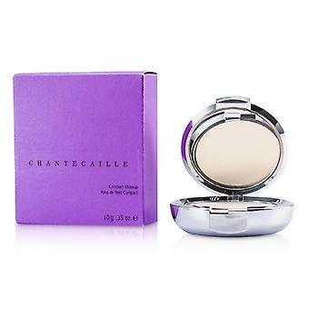 Chantecaille kompakti Makeup jauhe säätiö - terälehti - 10g/0,35-oz