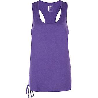 Dare2b Womens/Ladies Activise Wicking Running Active Vest