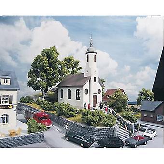 Piko H0 61825 H0 Village church of St. Lucas