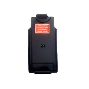 Coldre de Clip de cinto OEM Sprint para Kyocera Echo (CHY4567R) - preto