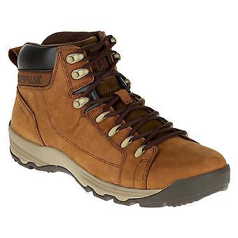 Caterpillar Cat Supersede P720290 universal all year men shoes