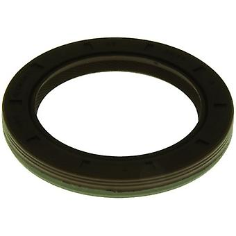 MAHLE Original 67796 Motor Timing Cover Seal, 1 Packung